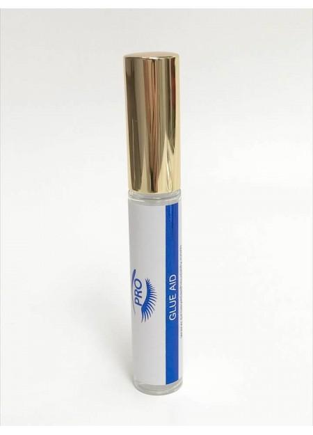 Glue Aid (10ml)