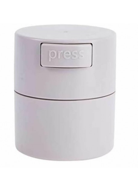 Eyelash Glue/Adhesive Storage Jar Container