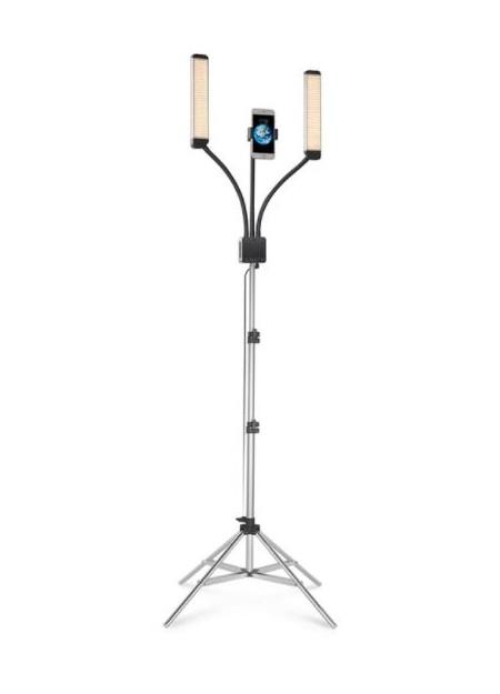 GLAMCOR Multimedia X Lighting *FREE Shipping*