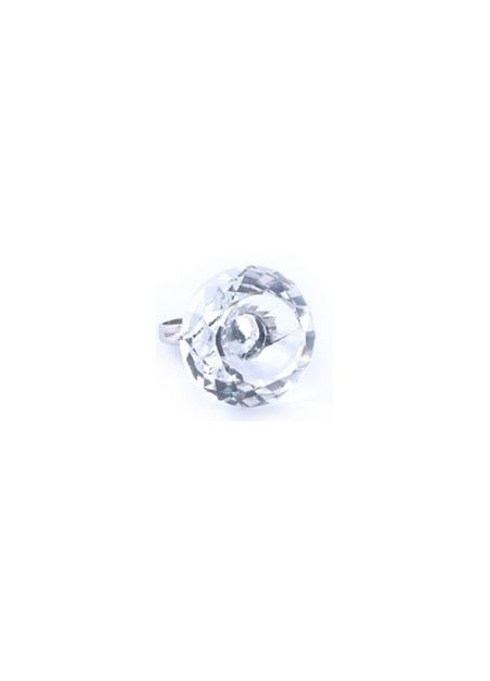 Crystal Glue Ring Holder (1 ct)