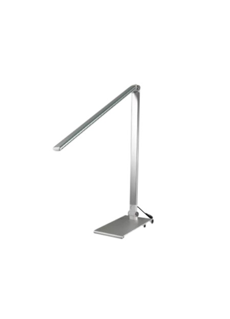 LED Table Touch Lamp