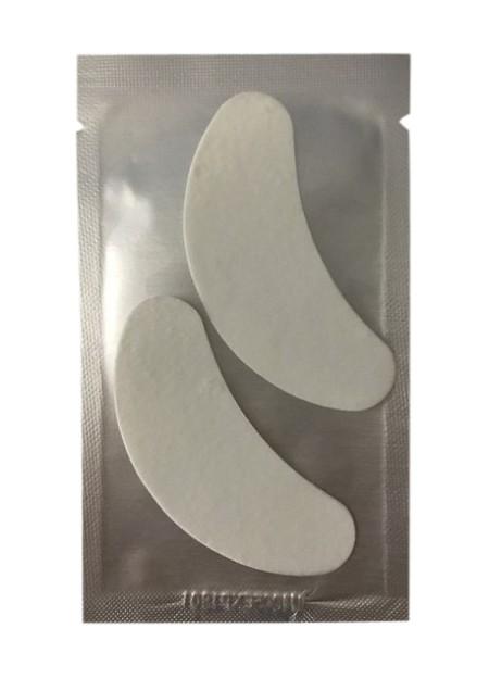 Eye Gel Pads (25 pairs)