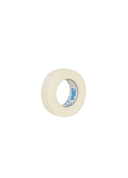 3M Micropore Surgical Tape (3 ct)