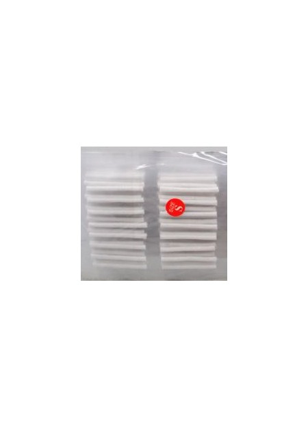 Eyelash Perming Roller / Rods – Small