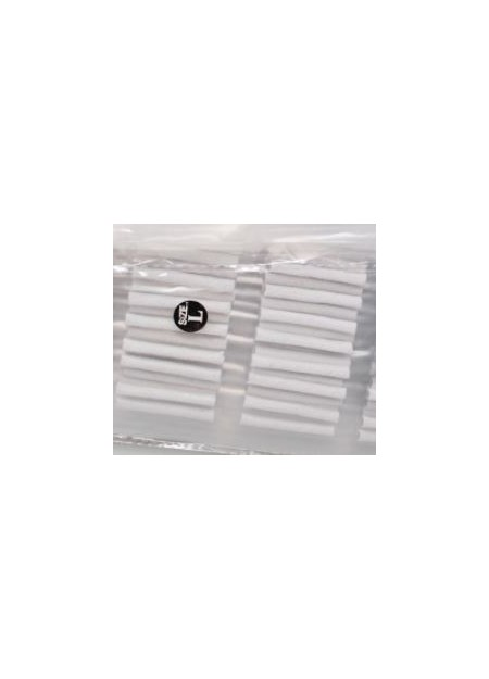 Eyelash Perming Roller / Rods – Large