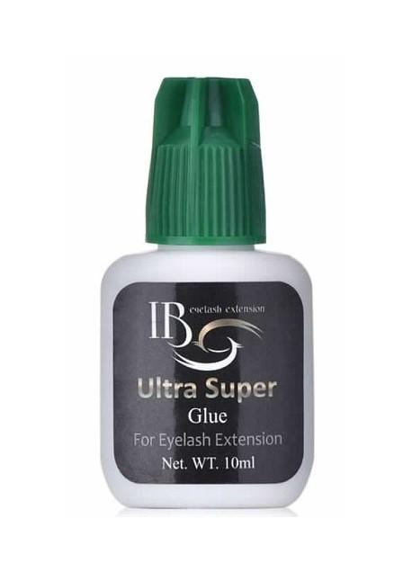 8124f94d9d3 IB Ultra Super - Pro Eyelash Supply