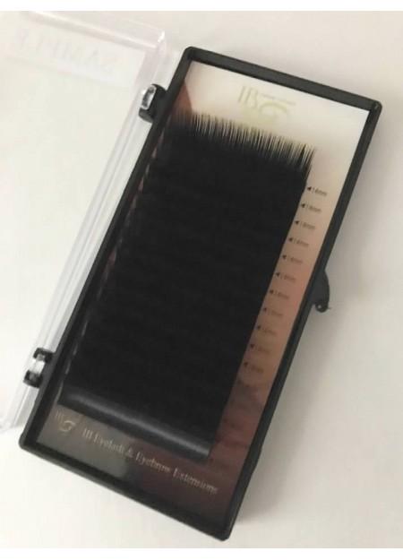 IB Premium Mink - Volume