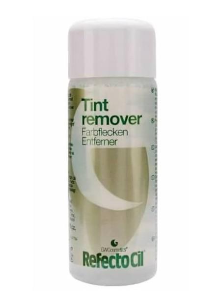 Refectocil Tint Remover (150ml) 3.38oz