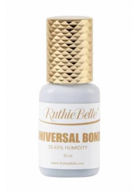 Ruthie Belle – UNIVERSAL BOND Eyelash Extension Adhesive