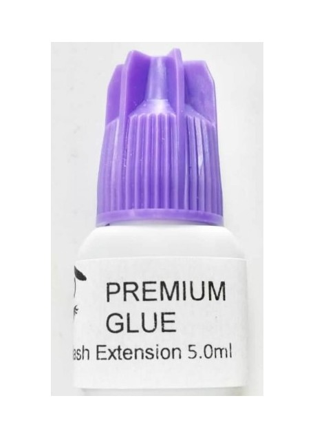 Pro Premium