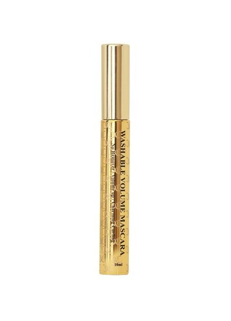 * On Sale * Washable Volume Mascara