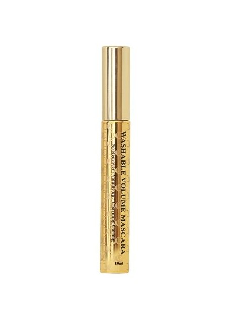 Washable Volume Mascara