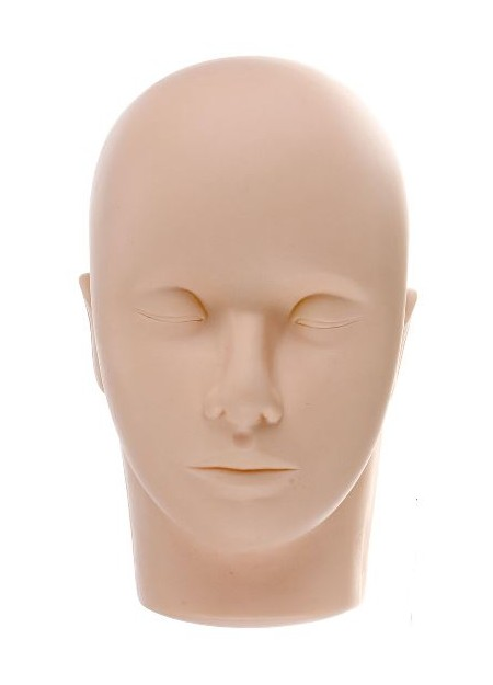 * On Sale * Mannequin Head