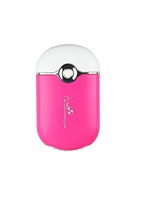 * Curbside Pk Up only * USB Mini Fan Air Conditioning Blower for Eyelash Extension