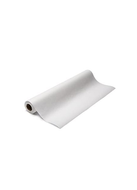 * Curbside Pk Up only * Table Paper Roll (1ct)