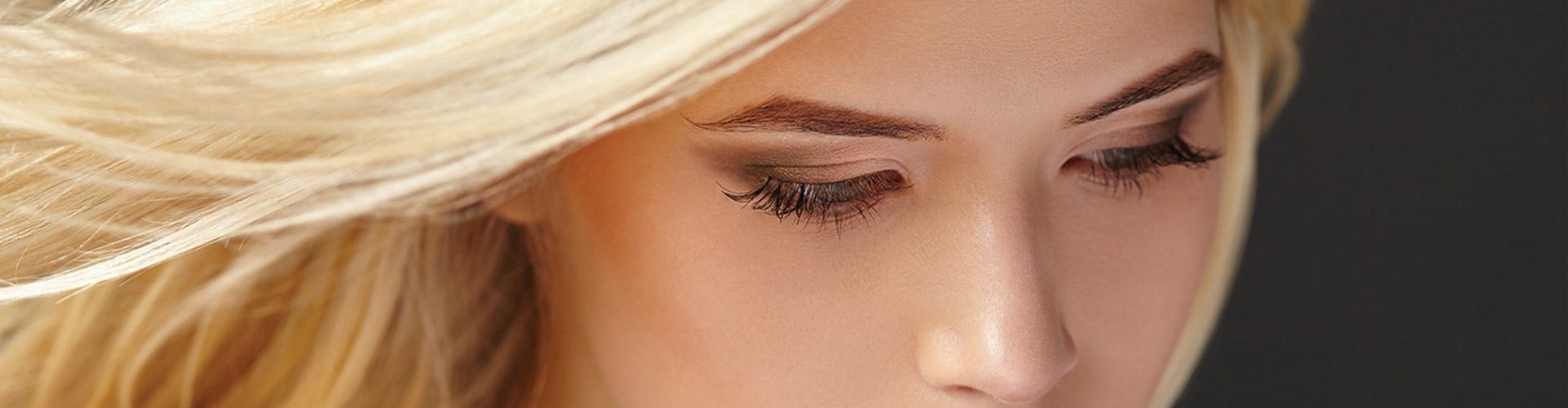 Eyelash Extension Supplies and Accessories | Shipping to all